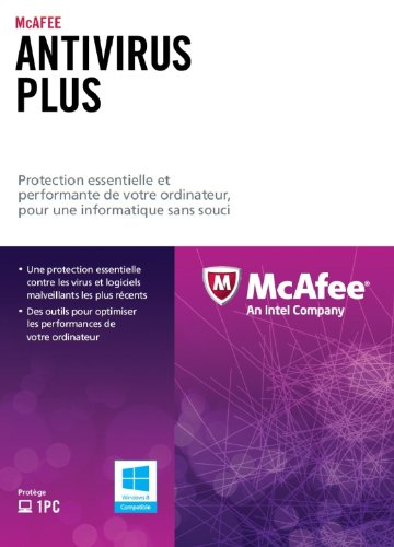 mcafee-anti-virus-service-activation-code-card-1-year-french