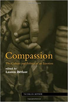 compassion essays mega essays compassion