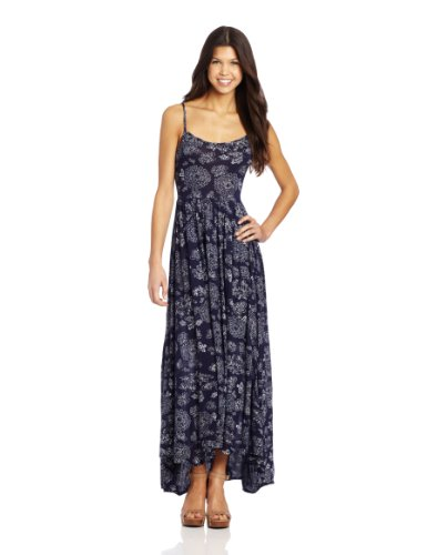 Quiksilver Juniors Adjustable Maxi