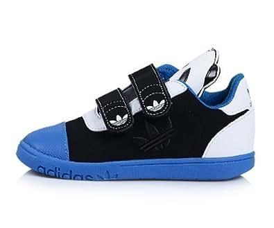 Adidas sneaker bambini scarpe e borse for Amazon scarpe bambino