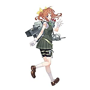 特装版 艦隊これくしょん -艦これ- 陽炎、抜錨します! 7 (ファミ通文庫)