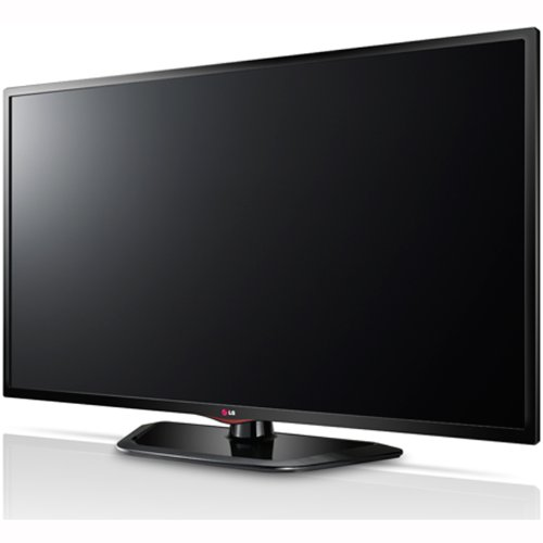 41YvTOUg4OL LG 32LN5300 Review: Is this HDTV a Smart Buy?