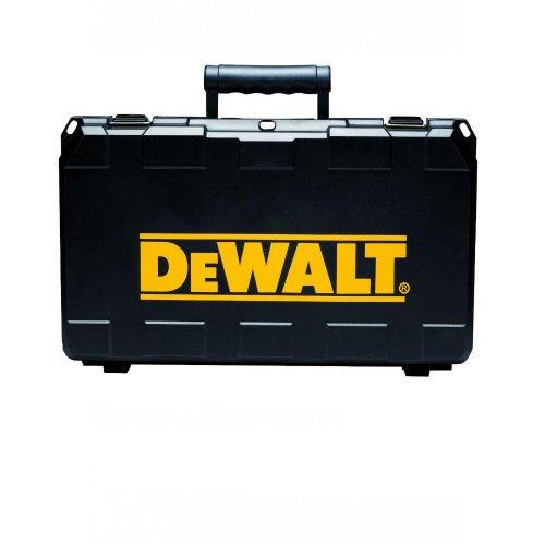 DeWalt-DE4037-Transportkoffer-fr-115-mm-und-125-mm-Winkelschleifer