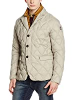 Colmar Originals Chaqueta Guateada Honor (Beige)