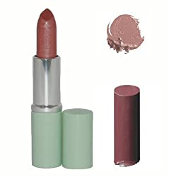 Clinique Long Last Lipstick *Bamboo Pink* Green Tube