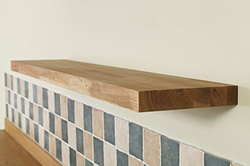 solid-oak-timber-block-floating-shelf-available-in-a-variety-of-sizes-600mm-x-200mm-x-40mm