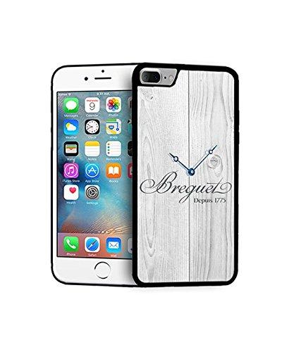 iphone-7-47-inch-phone-case-breguet-cute-pattern-of-breguet-iphone-7-47-inch-silikon-cell-phone-case