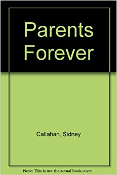 callahan single parents Mommy, minister and unmarried: single mothers in the pulpit by lauren markoe   july 31, 2014 but what if, like callahan, the single mom by choice is a minister.