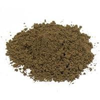 Noni Fruit Powder 1lb