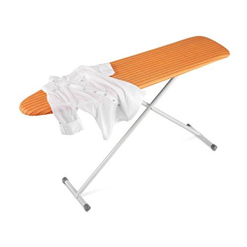 honey-can-do-brd-01295-tabla-de-planchar-basica-13719-x-33-cm-color-naranja