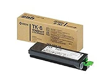 EPSON c13T543200 sT pRO7600 cyan ink 110 ml cyan