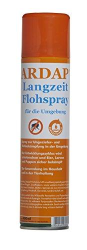 quiko-077485-ardap-langzeit-flohspray-fur-die-umgebung-400-ml