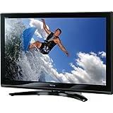 Toshiba Cinema Series 52LX177 52-Inch 1080p LCD HDTV