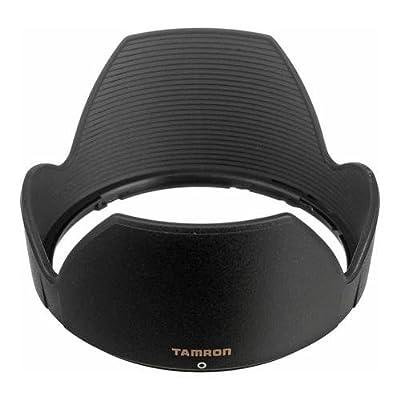 Tamron Lenshood #RHAFA20 for AF28-300mm f/3.5-6.3 XR Di VC