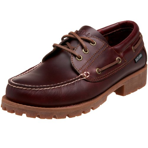 Eastland Men's Seville Oxford
