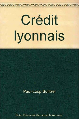 credit-lyonnais