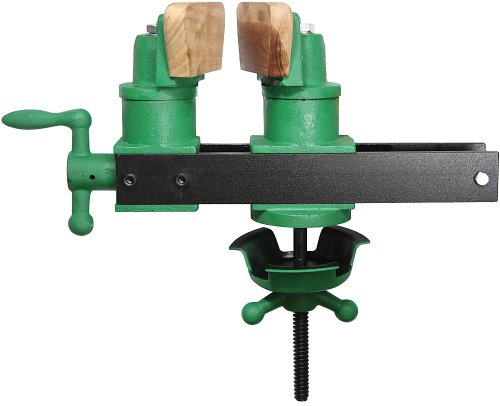 Woodtek 801802, Clamps And Vises, Specialty Vises, Patternmaker's Vise