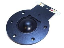 Klipsch KLI76 Replacement Diaphragm - K-72, K-76, K-79 and many more!