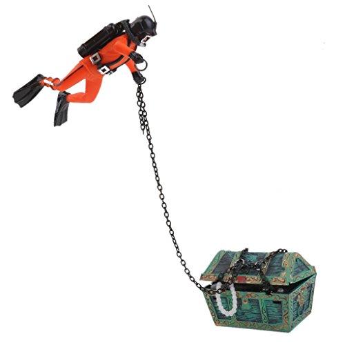 tesoro-subacqueo-cacciatore-di-tesori-vasca-per-i-pesci-dacquario-decorazione-ad-aria
