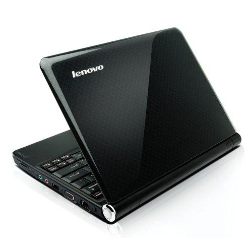 TechRevu IdeaPad S12 12 1