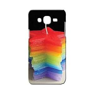 G-STAR Designer Printed Back case cover for Samsung Galaxy Grand 2 - G6359