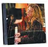 echange, troc Diana Krall - The Girl In The Other Room
