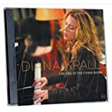 The Girl In The Other Roompar Diana Krall