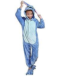 WOWcosplay Cosplay Romper Japan Anime Pikachu Pokemon Kigurumi Pajamas Hoodie Pyjamas