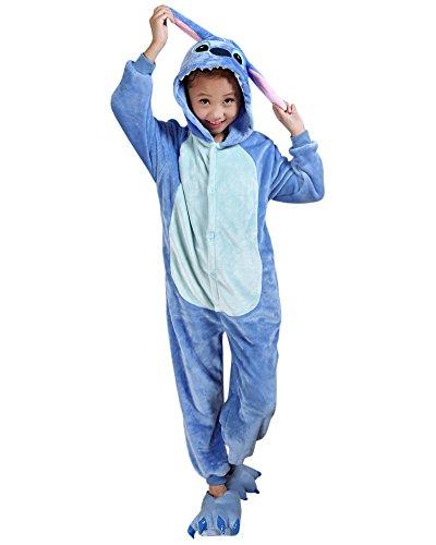 WOWcosplay-Cosplay-Romper-Japan-Anime-Pikachu-Pokemon-Kigurumi-Pajamas-Hoodie-Pyjamas