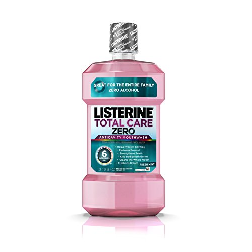 listerine-total-care-zero-anticavity-mouthwash-fresh-mint-1-l-pack-of-2