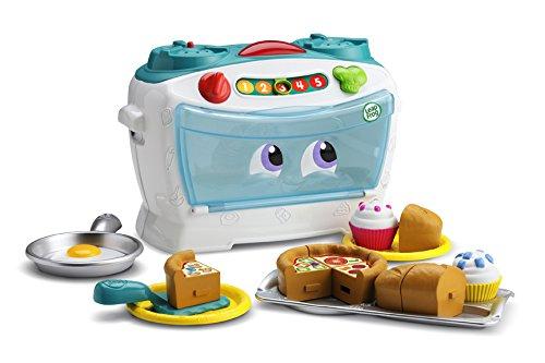 leapfrog-81556-lapprendista-cuoco-fornetto-giocattolo-interattivo-con-accessori-per-cucinare-con-can