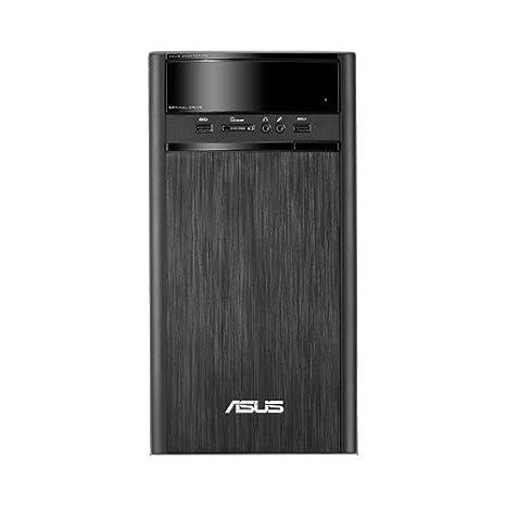 ASUS K K31AD-BE001T - Intel Core i5-4460 (6M Cache, 3.2GHz), Intel HD Graphics 4600, 6GB DDR3, 1000GB HDD, Gigabit Ethernet, Windows 10