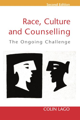 Race and Culture Studies