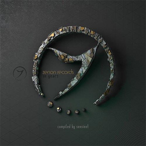zenon-records10-years