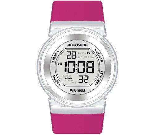 xonix-unisex-watch-83836
