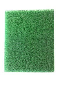 Aquascape 41281 Matala Filter Mat PondSweep SK700P for Pond Water Feature Waterfall and Garden