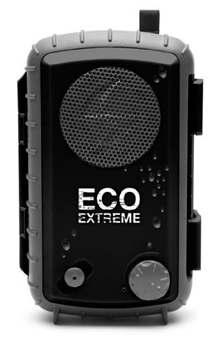 grace-digital-audio-eco-extreme
