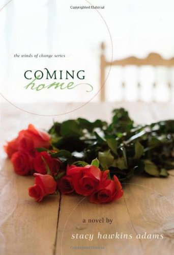 Image of Coming Home: A Novel (Winds of Change)