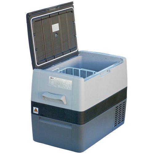 Norcold NRF60 Refrigerator (Top Open 60L Fridge/Freezer) (Norcold Fridge Freezer compare prices)