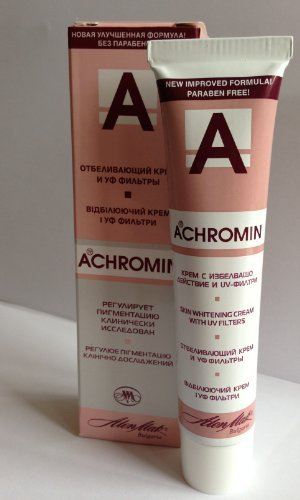 achrominar-skin-whitening-cream-for-dark-spots-age-spots-post-pregnancy-brown-patches-45ml-by-achr