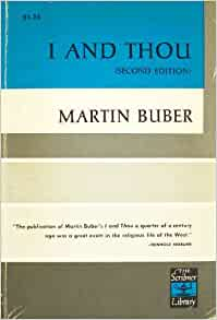book bruchstücke radikaler theologie