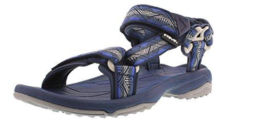 teva-terra-fi-lite-ms-herren-sport-outdoor-sandalen-blau-geometric-blue-913-eu-455