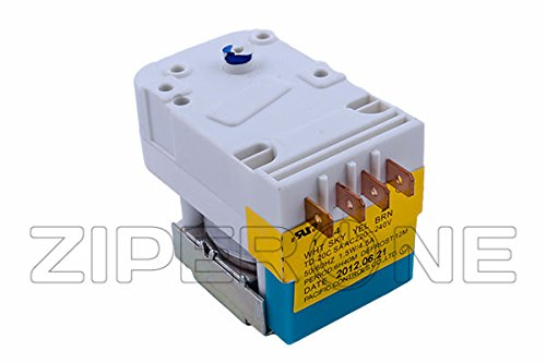 samsung-defrost-timer-td-20c-for-refrigerator-da45-10003c-genuine-part-number-sm00000019734a-new-oem