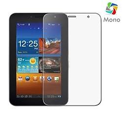 Mono Screen Guard For Samsung Galaxy Tab 7.0 Plus P6200