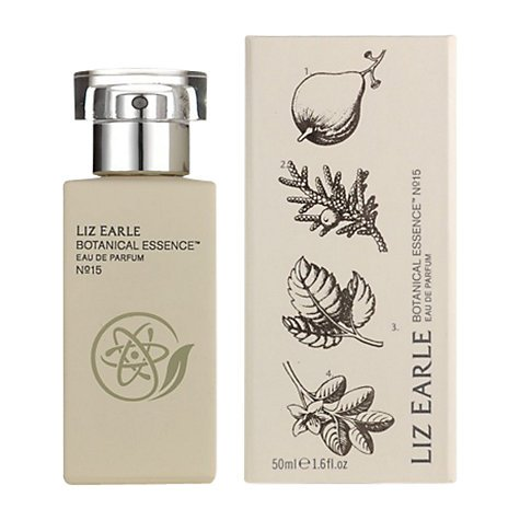 liz-earle-botanical-essence-n15-eau-de-parfum-50ml