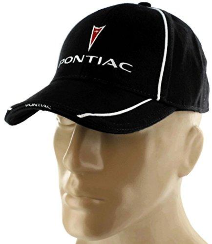 casquette-snapback-casquette-trucker-casquette-noir-dantegts-pontiac-gto-firebird-g8-bonneville