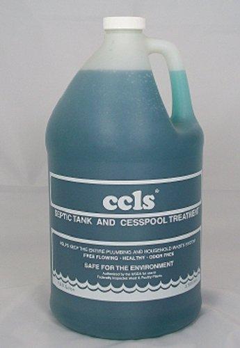 ccls-septic-bacteria-additive-single-gallon