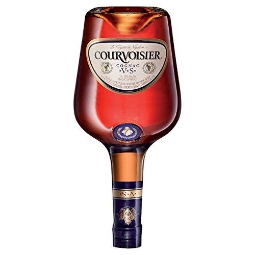 conac-courvoisier-vs-150cl-paquete-de-15ltr