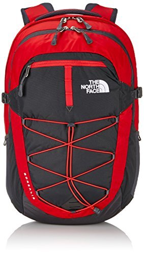 the-north-face-borealis-backpack-red-tnf-red-asphalt-grey-one-size-by-the-north-face