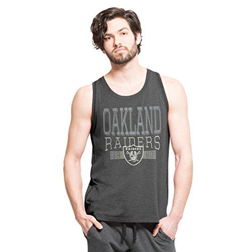 Raiders Tank Top, Oakland Raiders Tank Top, Raiders Tank Tops ...